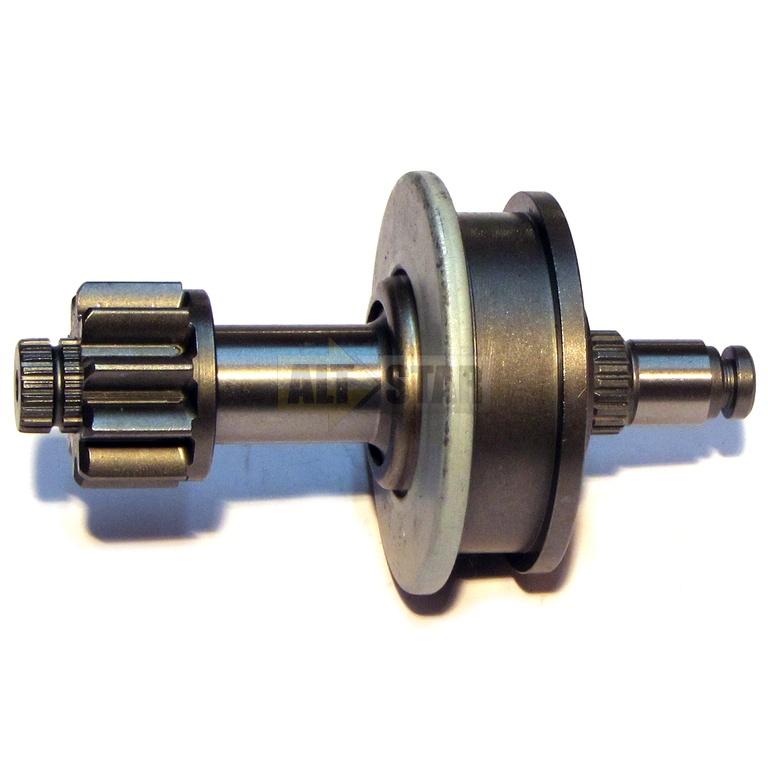 SDV7115