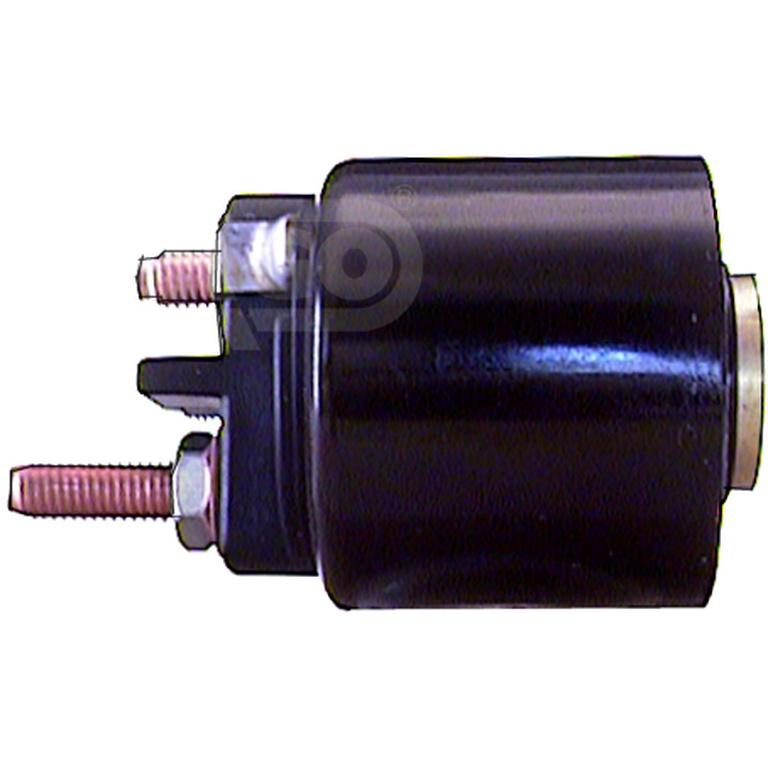 SSV6255