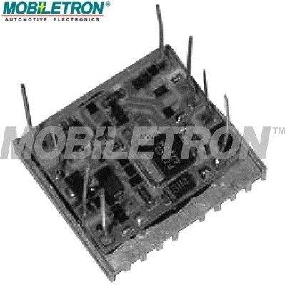 VR-H2009-88S