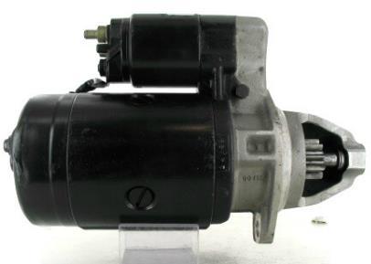 0124655006 Bosch Генератор