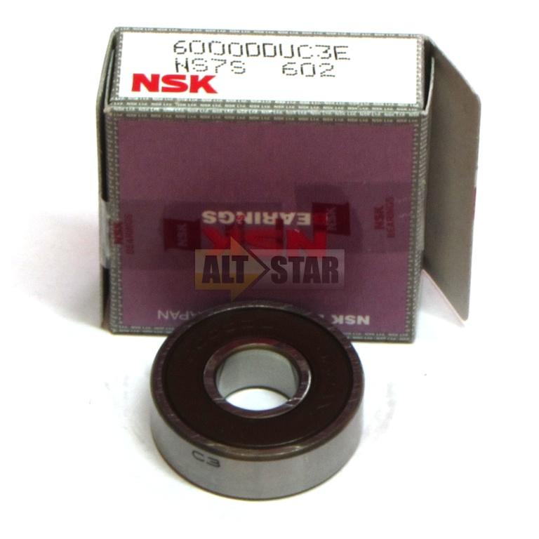 6000DDUC3E            NS7S5
