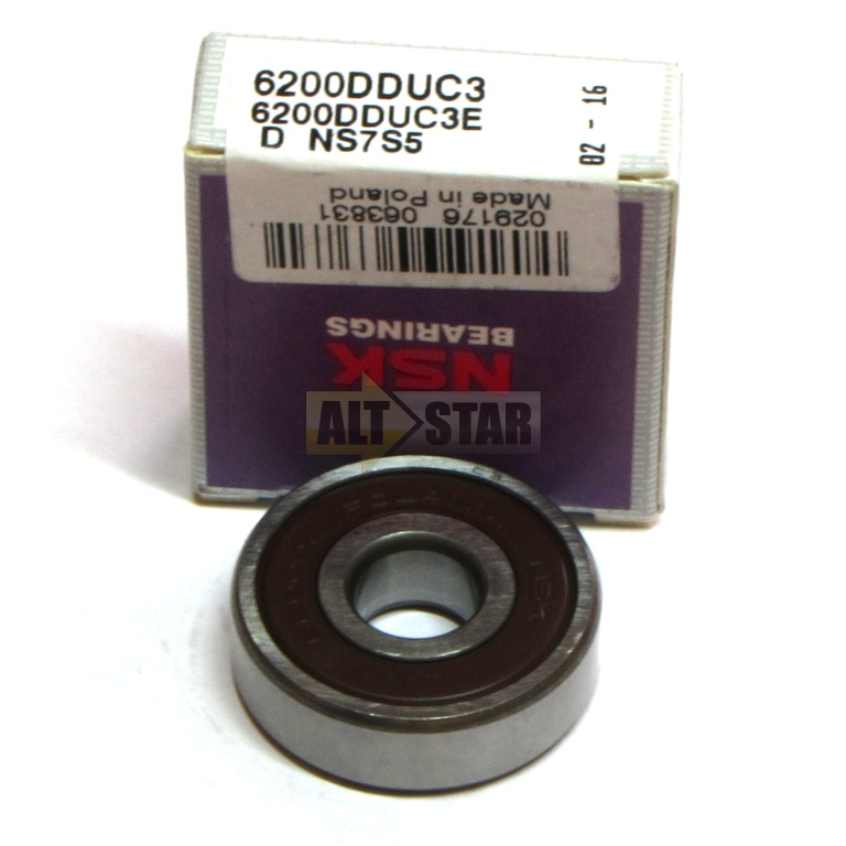 6200DDUC3E         D  NS7S5