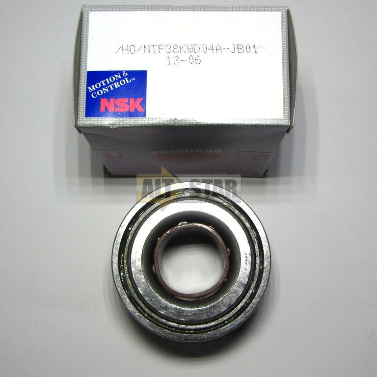 /HO/NTF38KWD04A-JB01  S6NS5