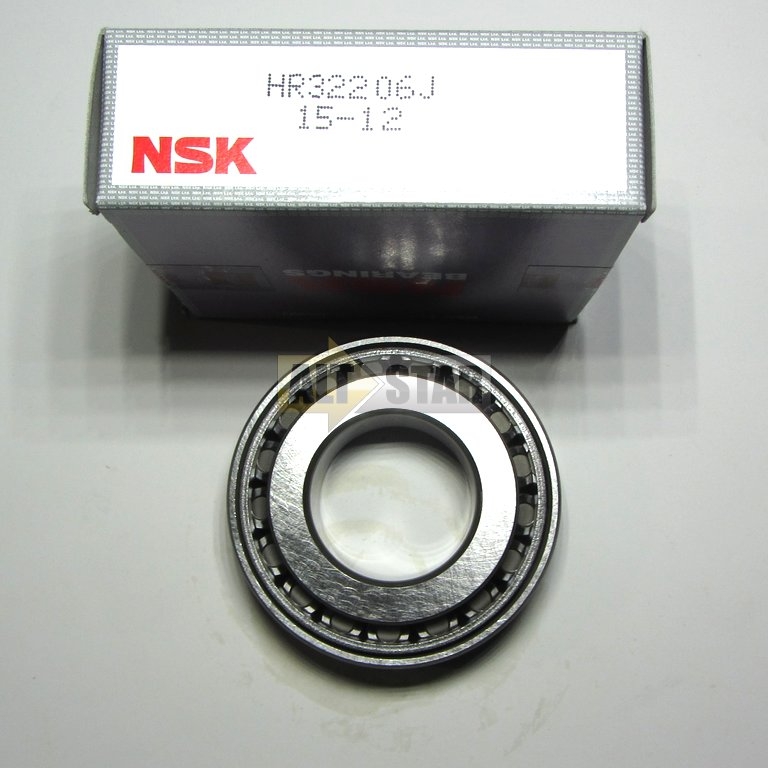 HR32206J                  5
