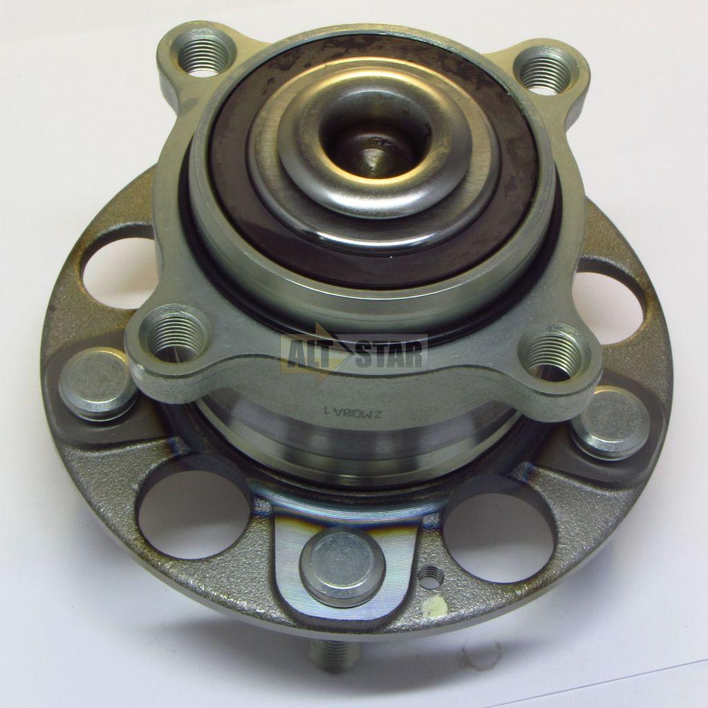 KH30005            R      5