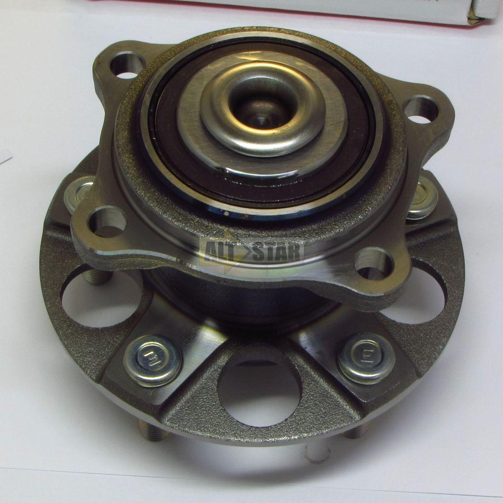 KH30021            R      5