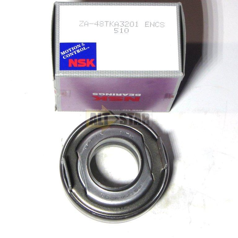 ZA-48TKA3201          ENCS5