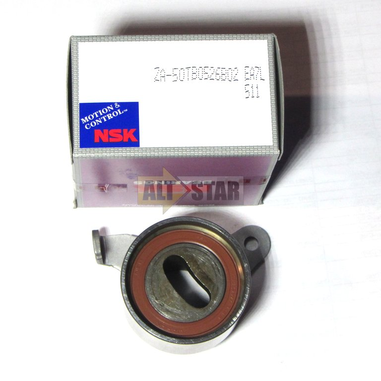 ZA-50TB0526B02        EA7L5