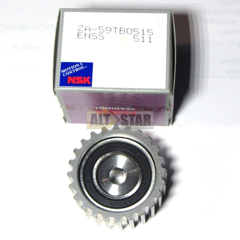 ZA-59TB0515           ENSS5