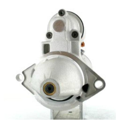 0001107077 RG Remanufactured Стартер