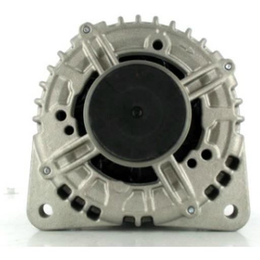 0121715003 RG Remanufactured Генератор