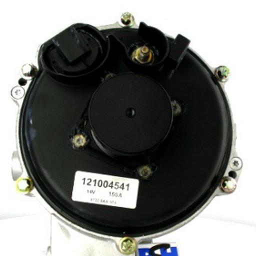 01220AA1P0 RG Remanufactured Генератор