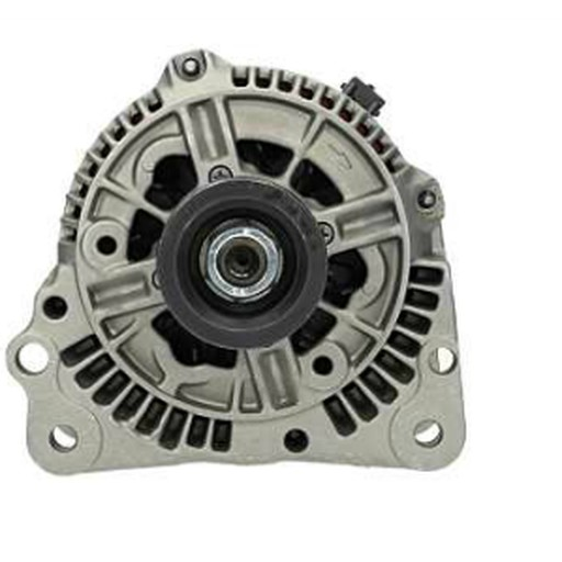 0123320034 RG Remanufactured Генератор