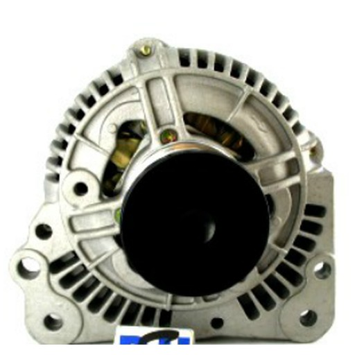 0123320038 RG Remanufactured Генератор