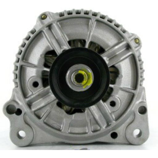 0123515008 RG Remanufactured Генератор