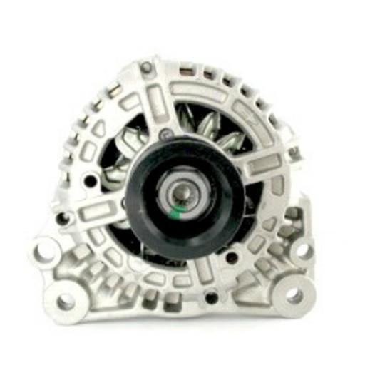 0124325056RG Remanufactured Генератор