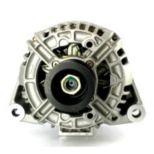 0124515045RG Remanufactured Генератор