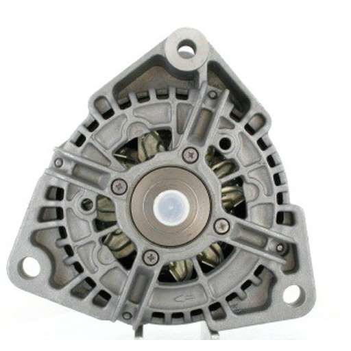 0124555032 RG Remanufactured Генератор