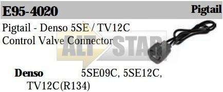 E95-4020