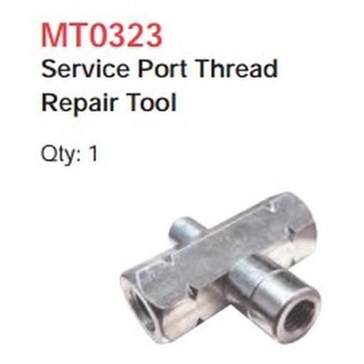 MT0323