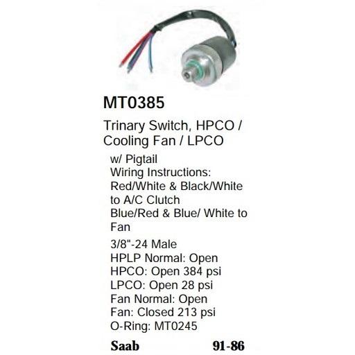 MT0385
