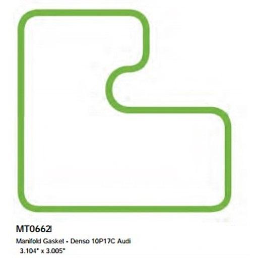 MT0662