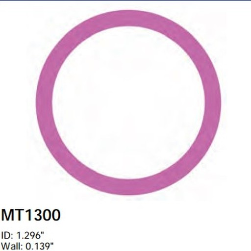 MT1300-20