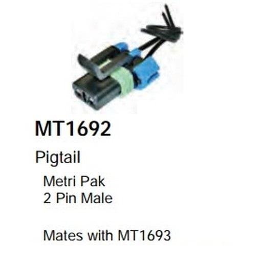 MT1692