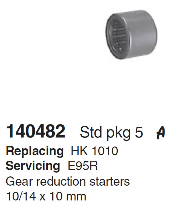 HK1010