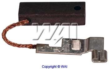 38-116 Waiglobal Щетки генератора
