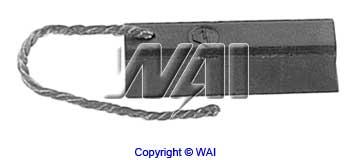 38-8306 Waiglobal Щетки генератора