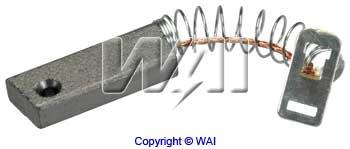 38-8307 Waiglobal Щетки генератора