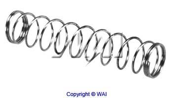39-1700 Waiglobal Части генератора