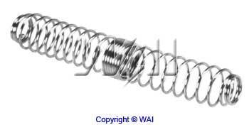 39-2700-1 Waiglobal Части генератора