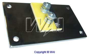 39-5204 Waiglobal Регулятор генератора