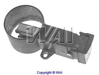 39-8109 Waiglobal Щеткодержатель генератора