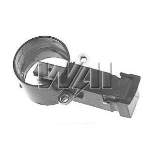 39-8111 Waiglobal Щеткодержатель генератора