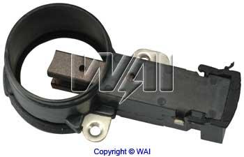 39-8114-1 Waiglobal Щеткодержатель генератора