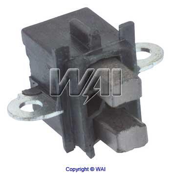 39-8200-1 Waiglobal Щеткодержатель генератора