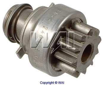 37-13756-AM OMEGA Environmental Technologies Осушитель кондиционера