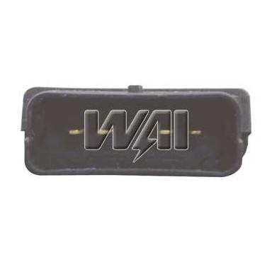 WPM9011 Waiglobal Двигатель стеклоочистителя