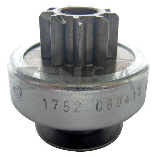 ZN1752