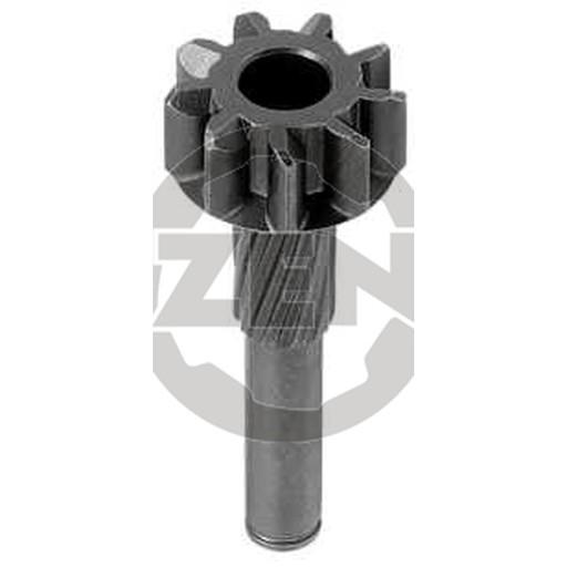 ZN9527