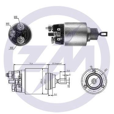 ZM5381
